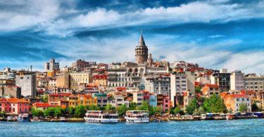 روشهاى كاهش هزينه در سفر به استانبول