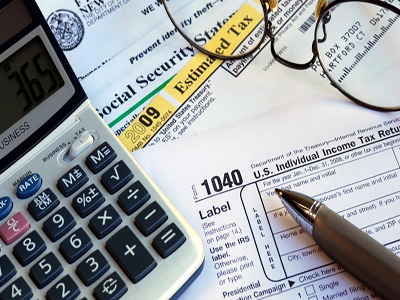 وضعیت مالیات در ترکیه