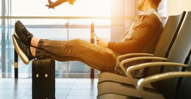 با پاسپورت تركيه به كدام كشورها ميتوان بدون ويزا سفر كرد؟