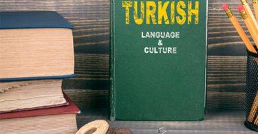 دريافت اقامت از طريق يادگيرى زبان تركى