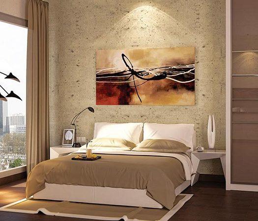 http://آپارتمان-2-خوابه-120-متری-در-منطقه-Esenyurt-2.jpg
