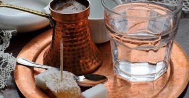 رازهای دم کردن قهوه ترک خوشمزه و اصیل