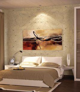 آپارتمان 2 خوابه 120 متری در منطقه Esenyurt