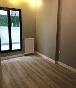 آپارتمان 2 خوابه 416.000 لیر-منطقه Esenyurt