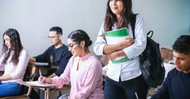 کسب اقامت دائم ترکیه از طریق دانشجویی