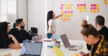 قدم به قدم برای ثبت شركت در تركيه