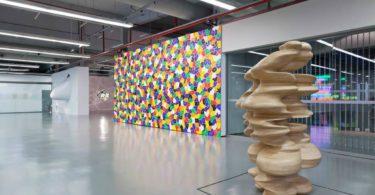 خبر بازگشایی موزه مدرن استانبول