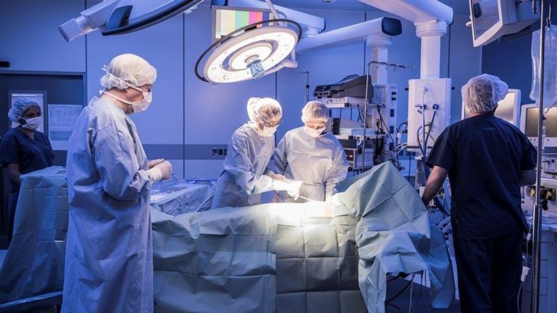 هزینه خدمات درمانی در استانبول