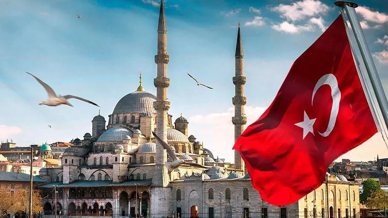 هزینه زندگی در استانبول، از خرید غذا تا اجاره خانه