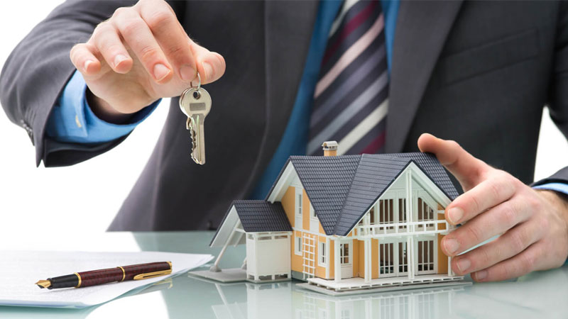 خرید خانه در ترکیه راهی امن برای سرمایهگذاری