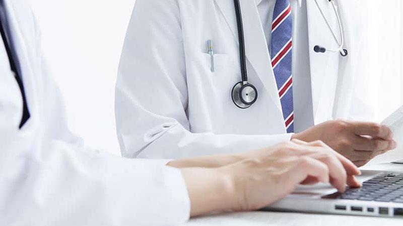 پزشکان، از جمله پردرآمدترین شاغلین در ترکیه هستند