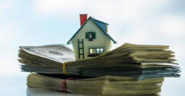 هر آنچه درباره خرید خانه در ترکیه باید بدانید