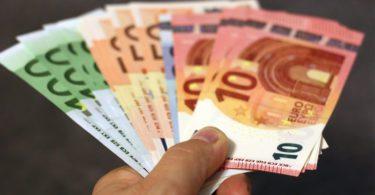 مهمترین مزایای سرمایه گذاری در ترکیه چیست؟