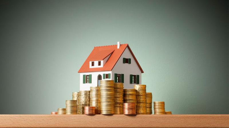 خرید خانه ساده ترین راه سرمایه گذاری در ترکیه