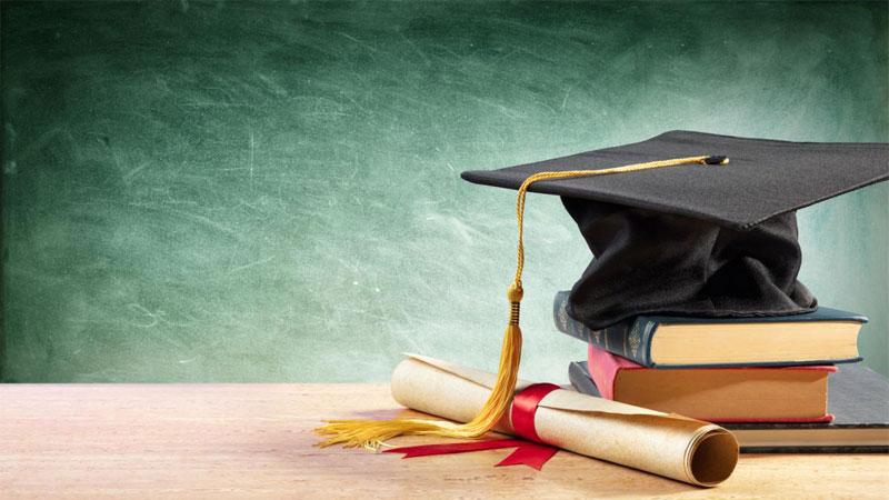 مدارک با ارزش بینالمللی، مهمترین دلیل تحصیل در ترکیه