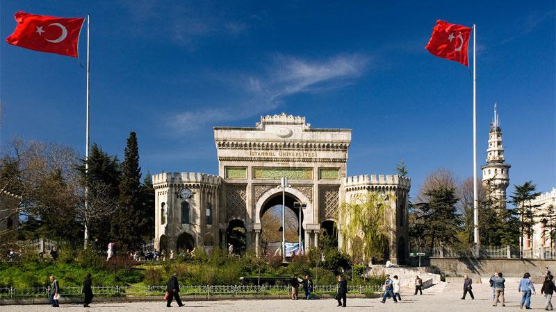 دانشگاه استانبول، فرصت تحصیل در یکی از بهترین دانشگاههای پزشکی دولتی استانبول