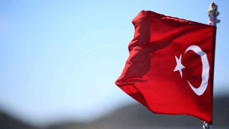 راحتترین شرایط اخذ شهروندی ترکیه را بیشتر بشناسید