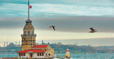 موانع و محدودیتهای اخذ اقامت ترکیه را بیشتر بشناسید