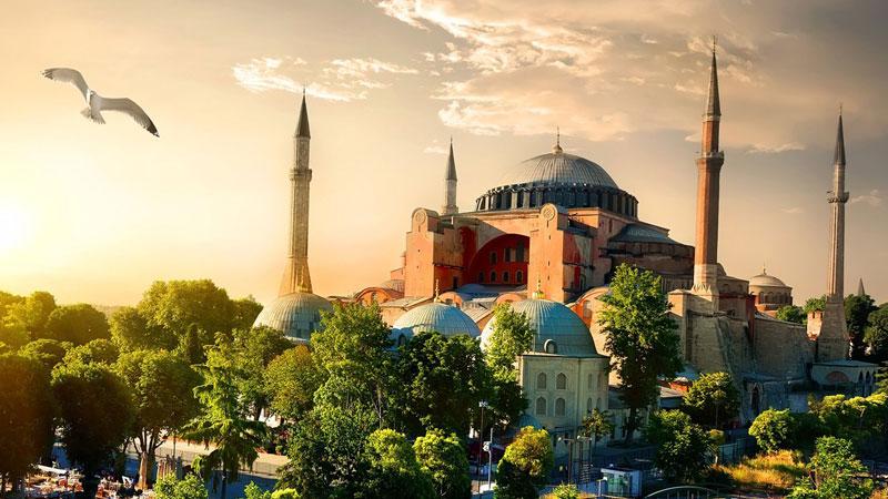آشنایی با 7 تا از لوکسترین محلههای استانبول برای یک زندگی رویایی