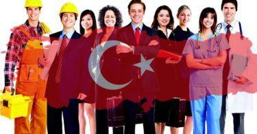 کدام شهر برای شروع کسب و کار در ترکیه بهتر است؟