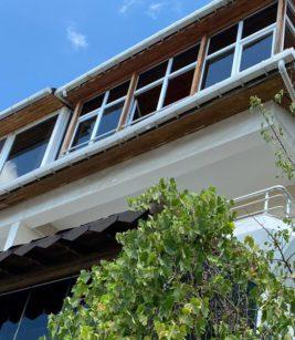 ویلا تریپلکس 260متری در منطقه بیلیکدوزو Beylikdüzü