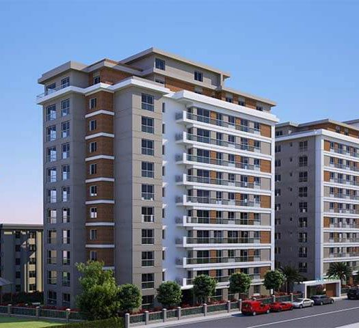 http://brand-new-flats-for-sale-with-lake-view-in-kucukcekmece-RG-352-16.jpg
