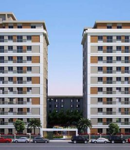 http://brand-new-flats-for-sale-with-lake-view-in-kucukcekmece-RG-352-2.jpg
