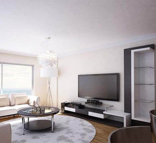 http://brand-new-flats-for-sale-with-lake-view-in-kucukcekmece-RG-352-6.jpg