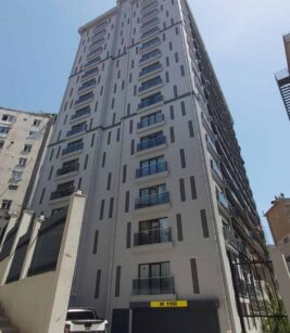 http://Solo-levent-residential-complex.jpg