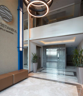 http://Entrance-of-the-residential-complex-4.jpg
