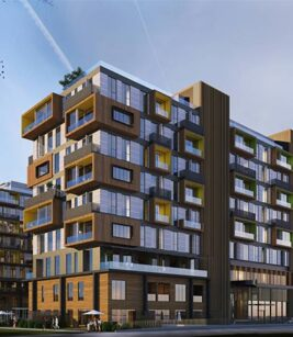 http://Residential-project-2.jpg