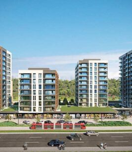 http://Residential-project-9.jpg