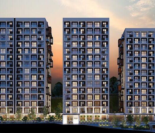 http://The-residential-complex-1.jpg